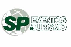 SP EVENTOS E TURISMO LTDA